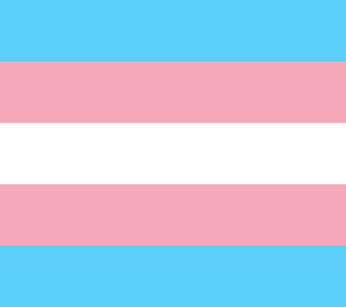 Transgender Voice Therapy Specialists