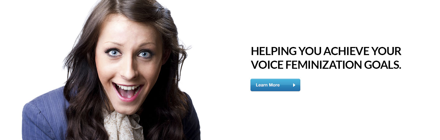 voice therapy for transgender essay Holistic voice therapy for the whole personuniversity of minnesota faculty and students learn about—and provide—transgender voice treatment you will receive an email whenever this article is corrected, updated, or cited in the literature.