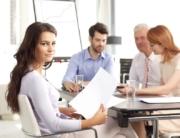transgender workplace